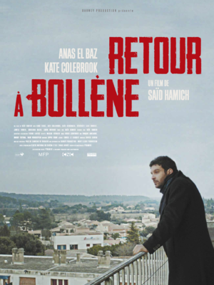 Return to Bollene