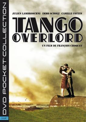 Tango Overlord