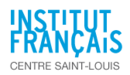 Institut Français - Centre Saint-Louis
