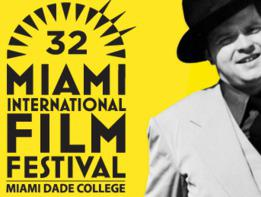 Spotlight on French cinema at the Miami Film Festival