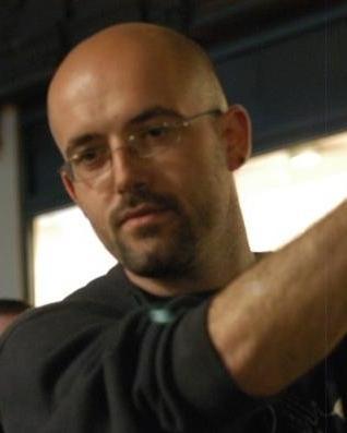 Carlo  Griseri