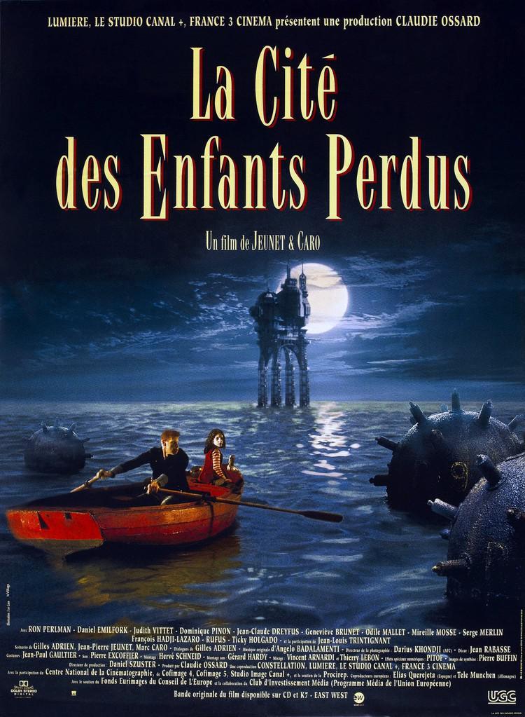 René Marquant