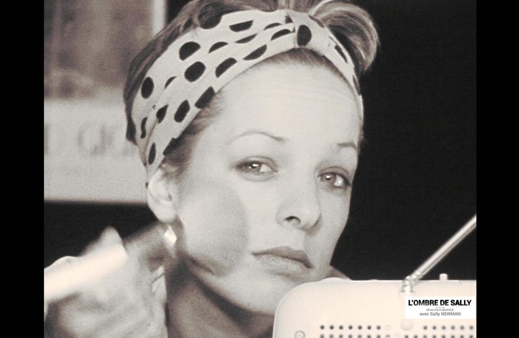 Brigitte  Guilhot