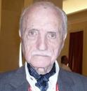 José  Martínez Suárez