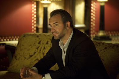 Jean Dujardin - ©  Fabrizio Maltese 2012 Recifilms - Axel Films - Les Productions Du Tresor - Europacorp - France 3 Cinema - Samsa Film - Artemis Productions