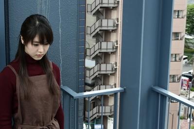 Asako