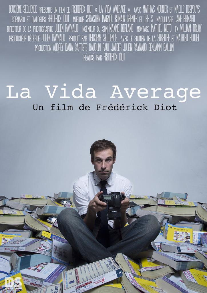 Frédérick  Diot