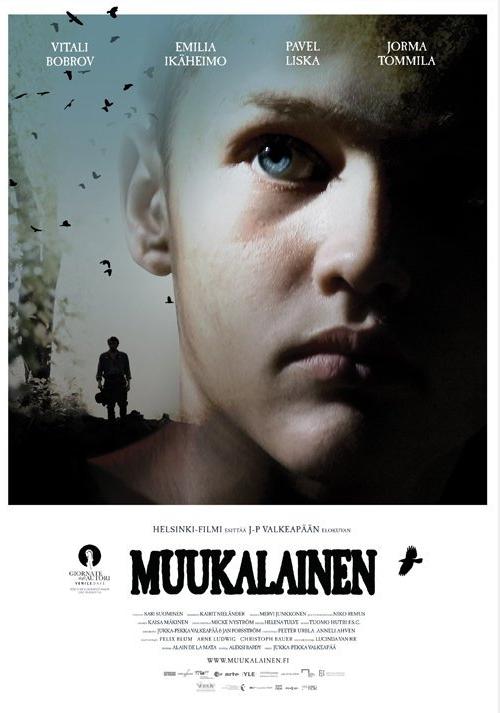 Jukka-Pekka Valkeapää