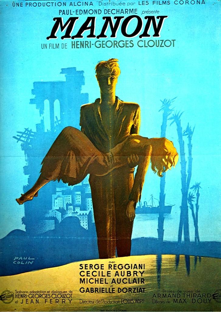Prix Méliès - 1949