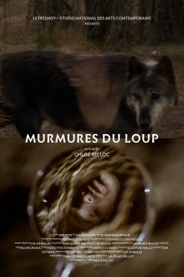 Wolf Whispers