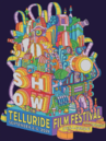 Festival du film de Telluride - 2021