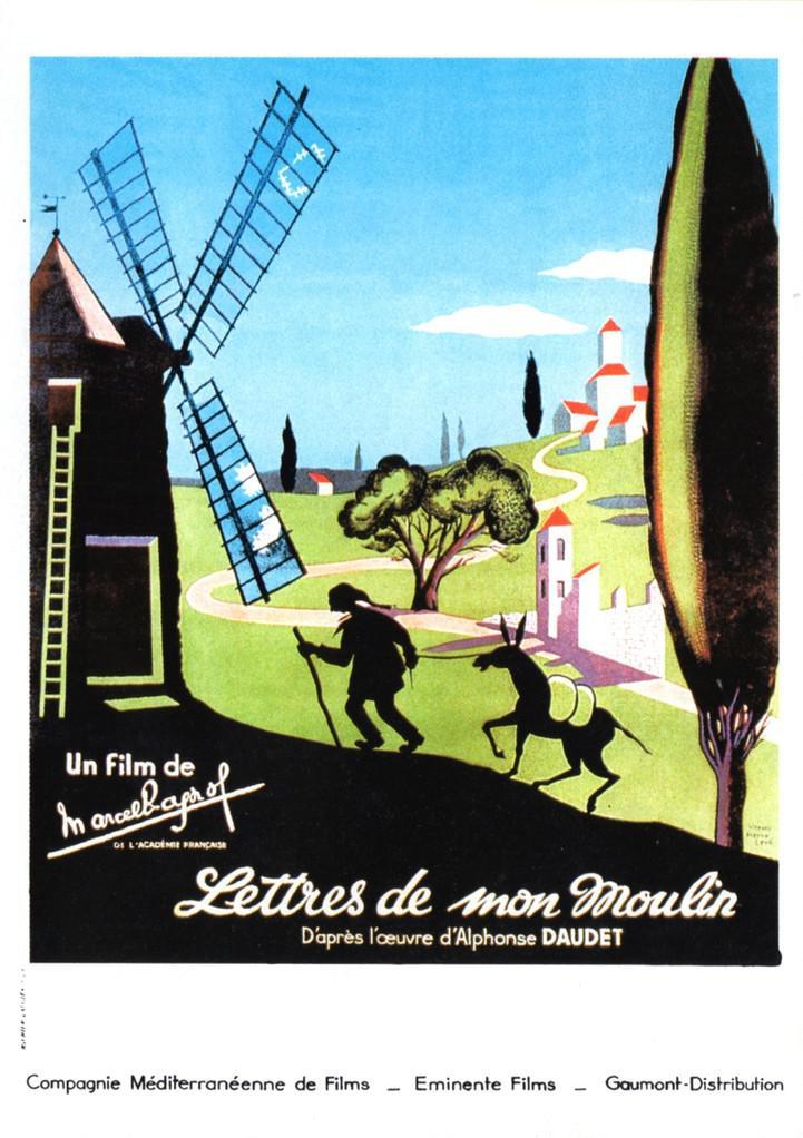 Lisboa - Festa do Cinema Francés - 2014