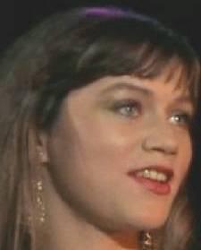 Eva Harling