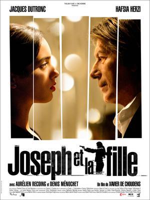 Joseph et la fille