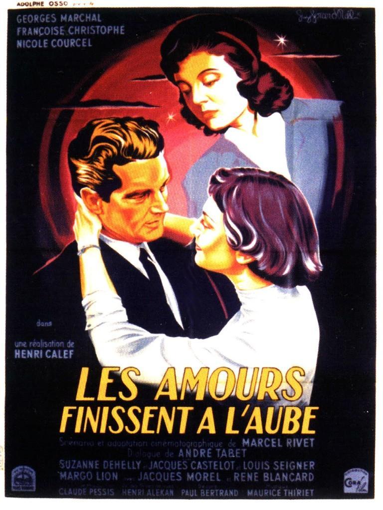 Claude Pessis
