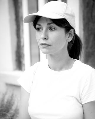 Anaïs Tellenne