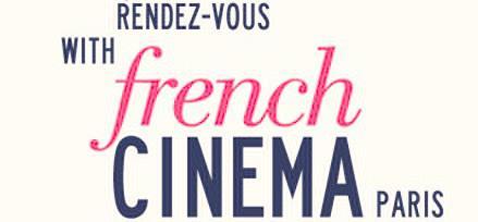 UniFrance Films organise du 15 au 19 janvier 2015  les 17èmes Rendez-Vous du cinéma français à Paris