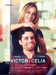 Victor & Célia