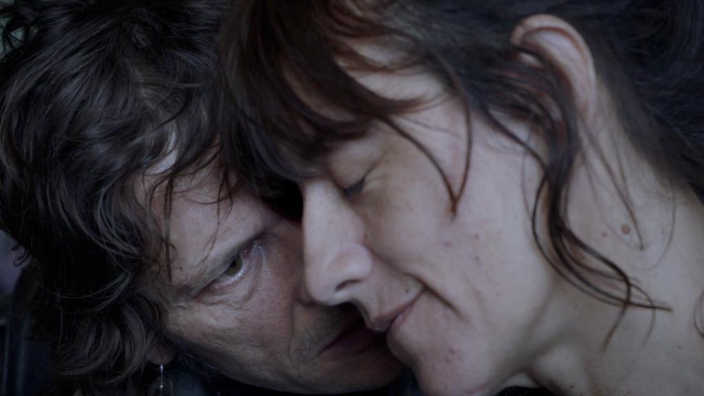 Clermont-Ferrand International Short Film Festival - 2019