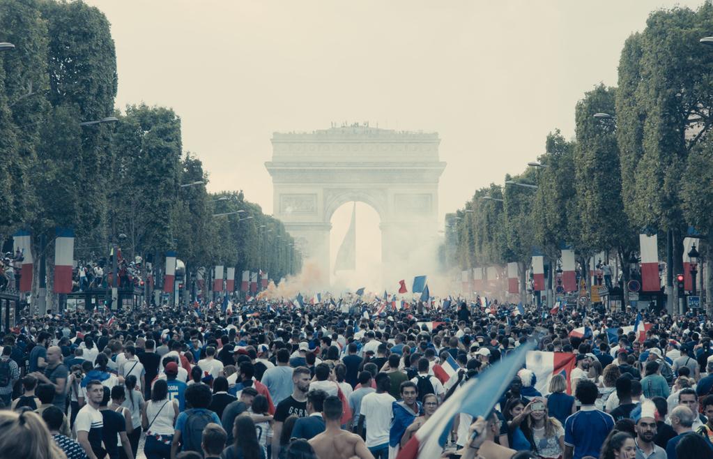 Festa do Cinema Francês - 2020 - © SRAB Films - Rectangle Productions - Lyly Films