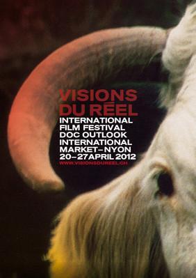 International Film Fest Doc Outlook - Visions du Réel - 2012