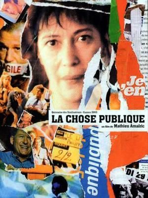 La Chose Publique