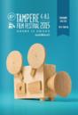 Festival du film de Tampere - 2015