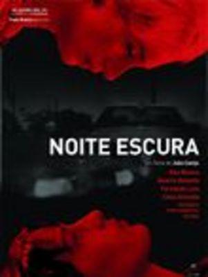 Nuit noire (La) / 仮題:黒い夜