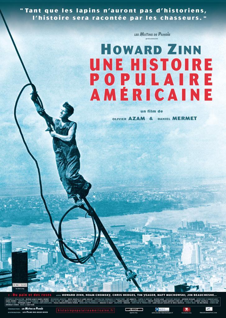 Giv Anquetil