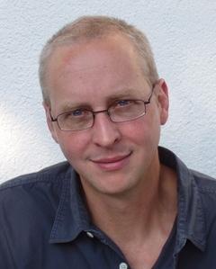 Hudson David