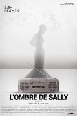 L'Ombre de Sally