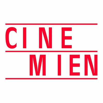 Cinemien BE (ex ABC Distribution)