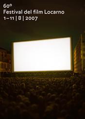 Locarno Film Festival - 2007