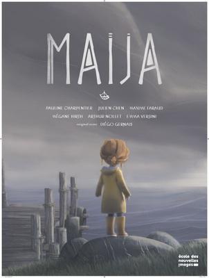 Maïja