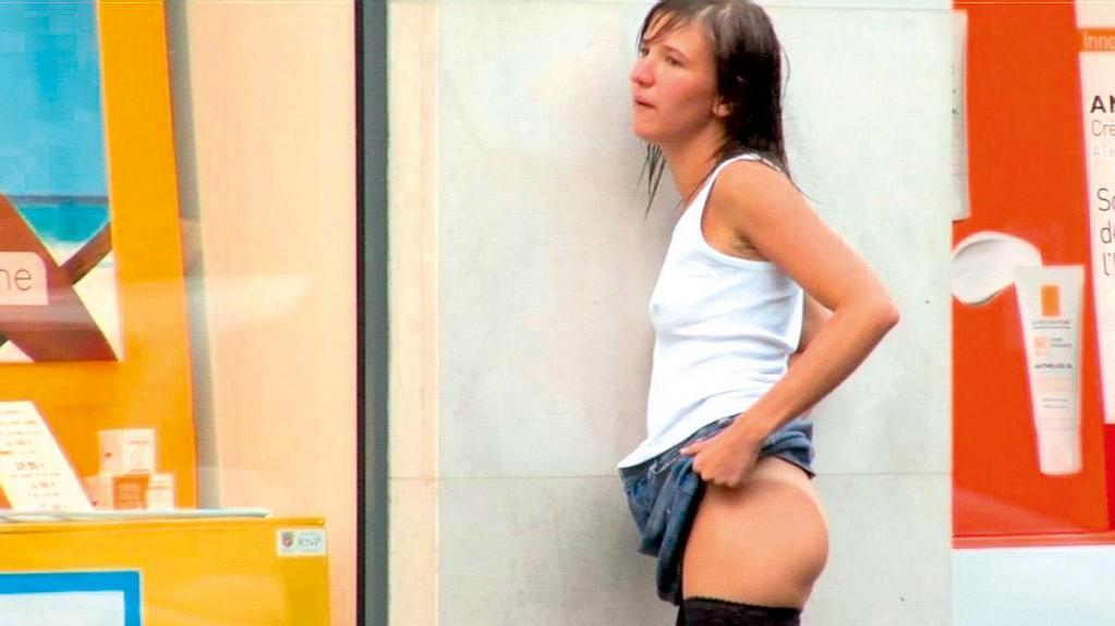Anissa Feriani