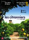 Lemon Tree - Poster - France