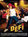 DJ - Le Défi
