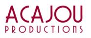 Acajou Productions