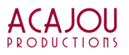 Acajou Productions