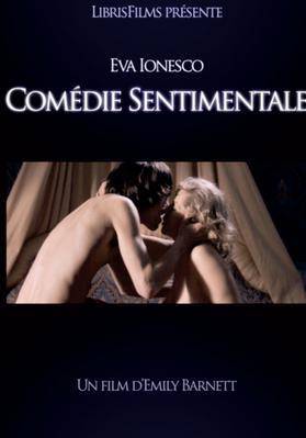 Comedia sentimental