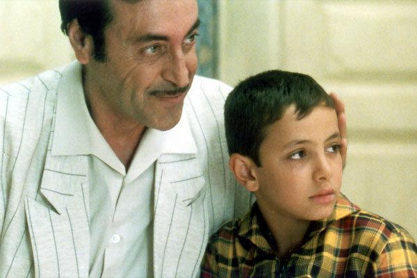 Mehdi Rebii