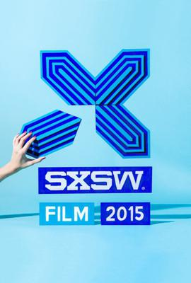 South by SouthWest - 2015