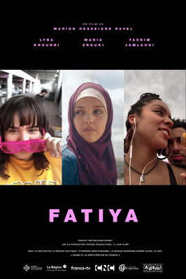 Fatiya