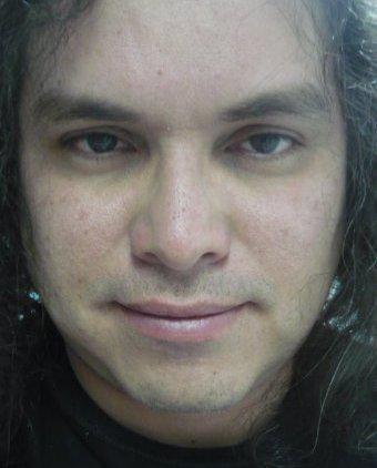Hoyos Andres