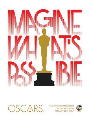 Premios Óscar - 2015