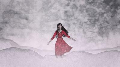 Sneh (La Neige)