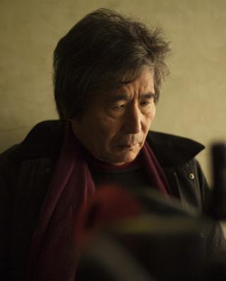 Kohei Oguri
