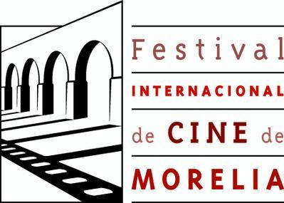 Festival Internacional de Cine de Morelia - 2020