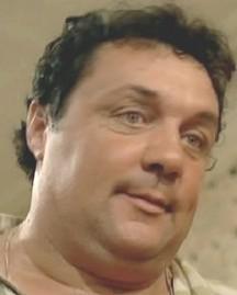 Jean Panisse