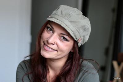 Isabelle Sempéré